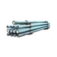 Стойка центрифугированная СК 26.1-1.1