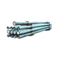 Стойка центрифугированная СК 26.3-2.1